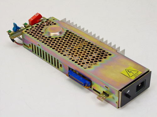 IBM 3178C Terminal Base Power Supply (5641249)