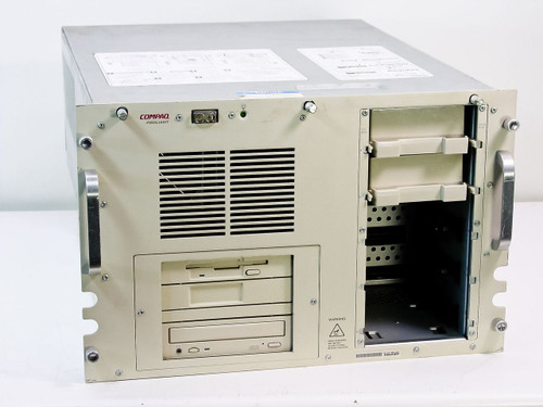 Compaq 2000 Proliant Server Series 3130 - As is / For Parts