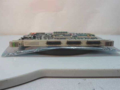 Cabletron 10 BASE-T MMAC&/SMARTSWITCH 9000 (RJ21) 9E133-36