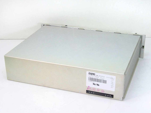 Cabletron Smartswitch 9000, Power Supply for 9C106 Chassis 9C206-1