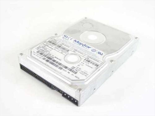 IBM 12J3143 4.3GB 3.5 IDE Hard Drive - Maxtor 90430D3