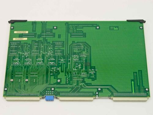 Bay Networks Wellfleet SRMF 104276 Circuit Board P104276 R04