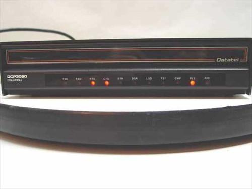 Datatel CSU/DSU (DCP3080)