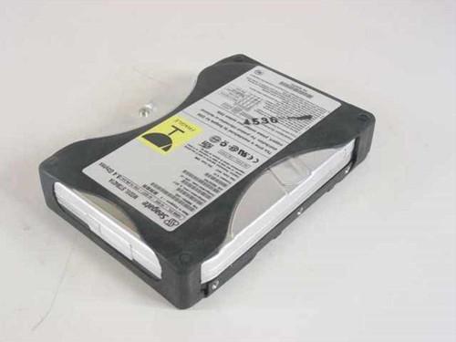 """Seagate 8.4GB 3.5"""" IDE Hard Drive (ST38421A)"""