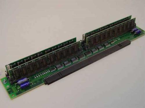 Digital 50-21814-01 A1 Sandpiper MMB Module with RAM Modules
