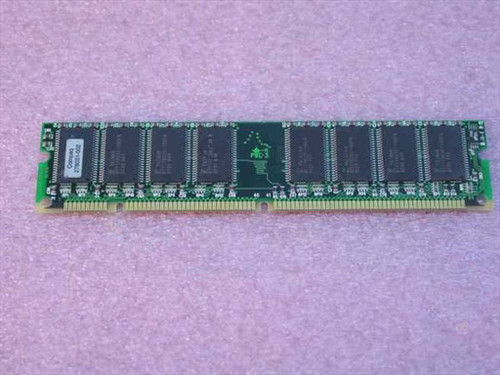 Unbranded 32MB 4MX64 66 MHz PC 66 SDRAM Memory 32MB