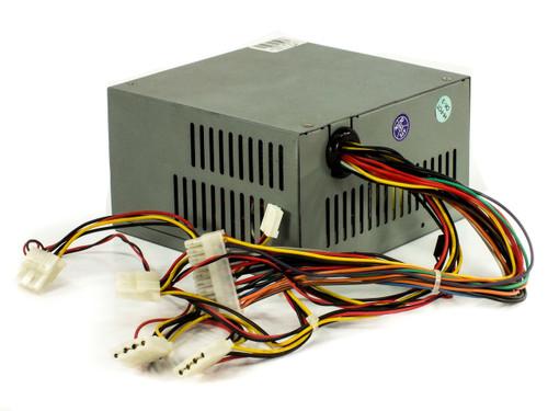 Ultra ATX-230 230W PSU 20-Pin ATX Power Supply