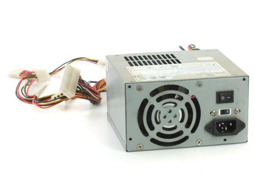 AC Touchpower  ATC-250TU  250 W ATX Power Supply