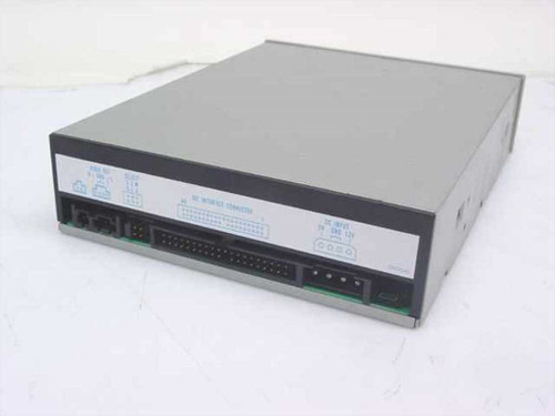 Hitachi 8x IDE Internal CD-ROM Drive CDR-7930 - AS IS