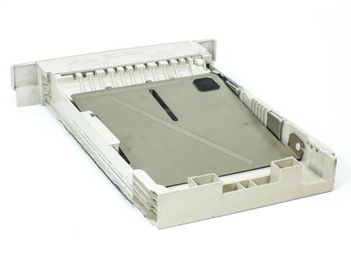 HP C3926 Sheet Letter Paper Tray LaserJet 5