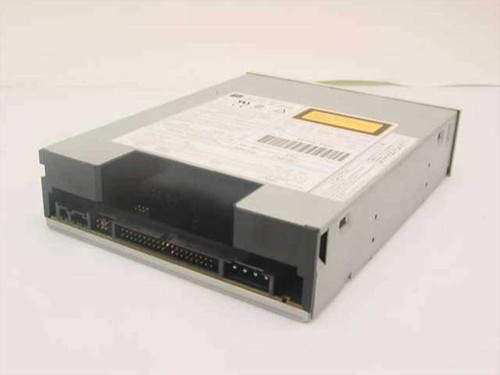 Toshiba 8x IDE CD-ROM Drive (XM-5602B)