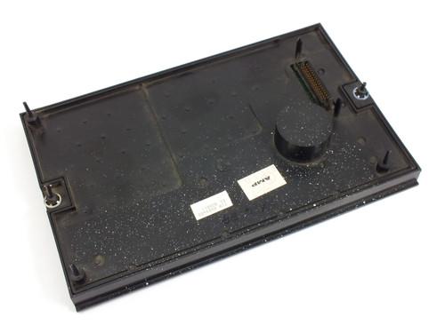 IBM OPERATOR PANEL FOR 3174  4804680