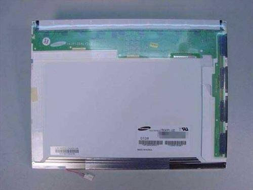 """Samsung LCD Display 14.1"""" SXGA TFT Tecra 8200 P000320570 (LTN141P1-L02)"""