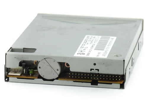 "Alps DF334H012A 1.44 MB 3.5"" Floppy Drive - IBM FRU 93F2361"