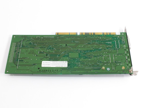 Creative Labs CT2910 16-Bit ISA Sound Blaster Sound Card with 15-Pin Game Port