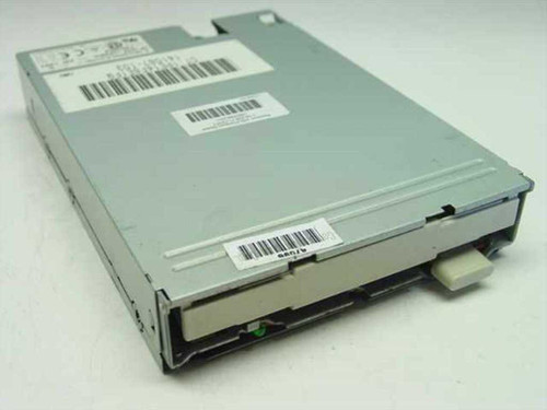 "Mitsubishi MF355F-3490UC 1.44 MB 3.5"" Floppy Drive - Compaq 160788-201"