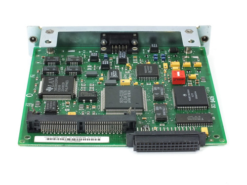 HP J2373-60001  Jetdirect Token Ring DB-9 Network Interface