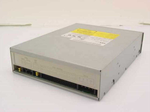 Acer 48x Internal CD-ROM Drive CD-948E