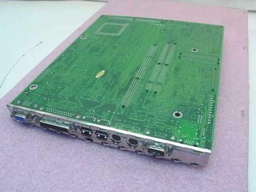 IBM PC 300GL System Board - 6282 (61H0382)