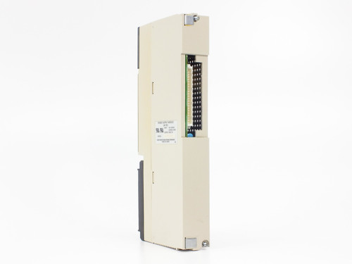Sharp JW-1PU Power Supply Module Input:100-240 VAC Output: 5VDC 7A 50/60Hz