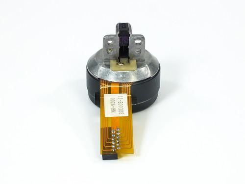 Honeywell/Bull Dot Matrix Printhead 41750