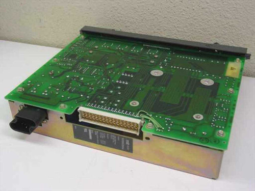 Nortel / Meridian Common Equipment Power Supply (NT8D29AA)