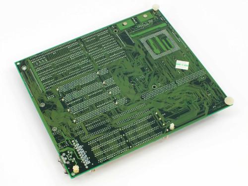DFI G586IPC Socket 7 Motherboard 4 ISA and 4 PCI Slots