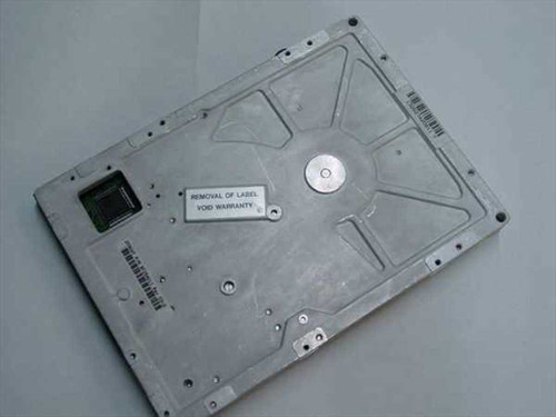 "Compaq 242992-001 2.5GB Bigfoot Hard Drive5.25"" IDE - Quantum 2550AT"