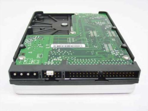 "Western Digital WD102AA- 10.2GB 3.5"" IDE Hard Drive"