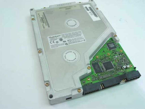 "IBM 02K2512 8GB Bigfoot  Hard Drive 5.25"" IDE - TX08AT 10L6645"