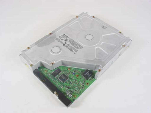 "Quantum CY64A011 6.4GB Bigfoot Hard Drive IDE 5.25"" - 6480AT"