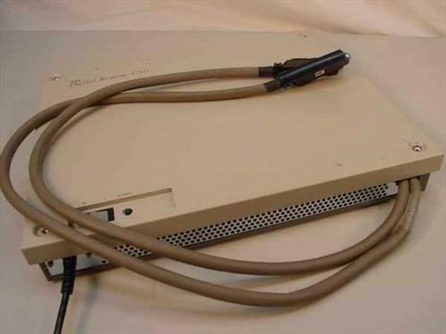 NEC SN862 DRE-A NEC Digital Remote Access Unit SN862 DRE-A - Vintage 1993