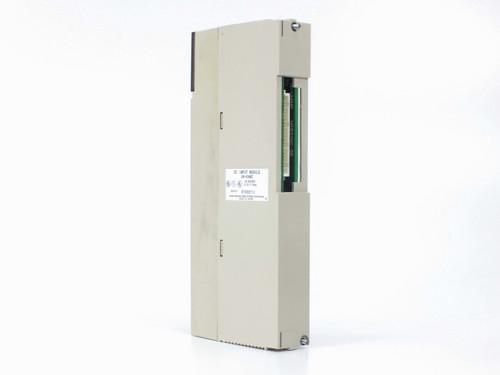 Sharp JW-64NC DC Input Module 12/24 VDC