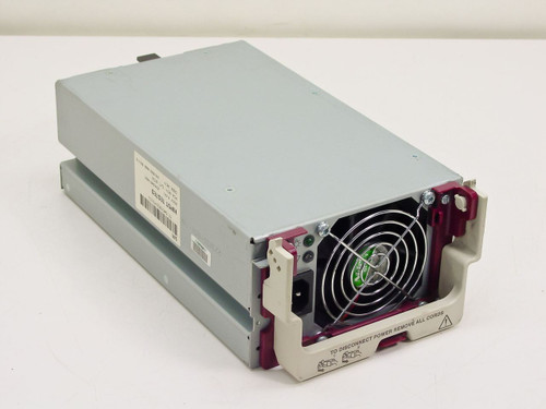 Compaq 224207-001 350 W Hotplug Power Supply PS4040 P/N:224208-002 110-240v