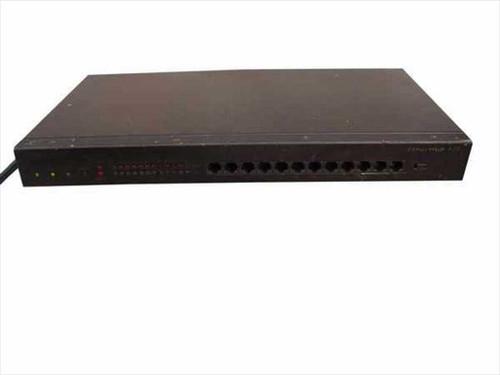 Accton EtherHub 12R (146010-000)
