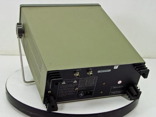 Hitachi V-525  Oscilloscope 50MHz