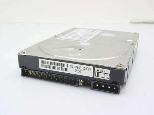 "Quantum 6.4GB 3.5"" IDE Hard Drive (6.4AT)"