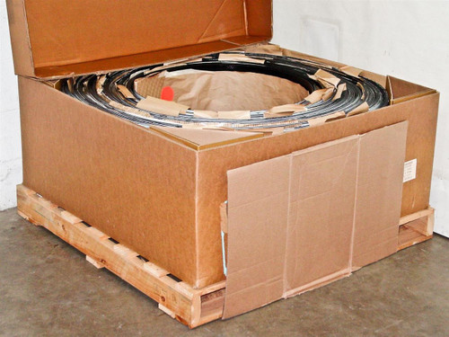 "Uni-Solar PVL-136B PVL-136 4,080 Watt Carton of 30 136 Watt Flexible Panel w/ 4"" wires"