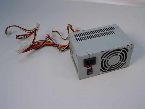 Acer 145 Watt ATX PS ACER AP4300 -DPS-145PB-82 56.04145.1Q2