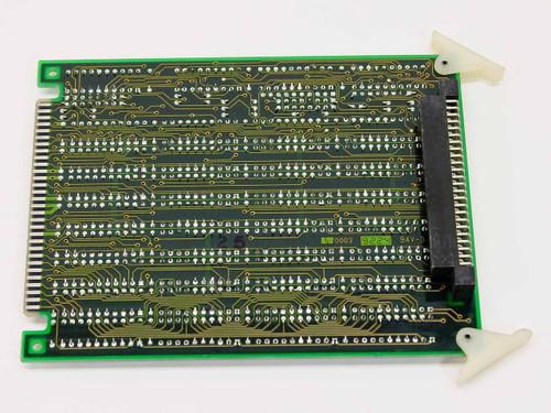 Pacific Data Products LaserJet IIP/III/IIID/IIIP Memory Upgrade 012186