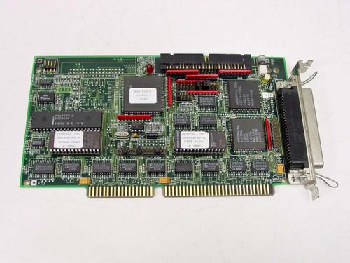 Adaptec AHA-1540B SCSI Controller Card 16-Bit