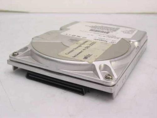"""Seagate 2.1GB 3.5"""" SCSI Hard Drive 80 Pin ST32107E"""