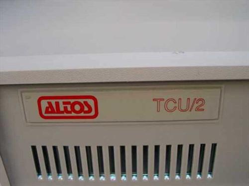 Altos Altos TCU/2 A TCU/2 A