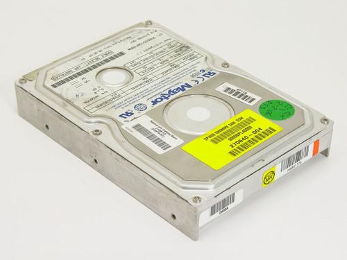 """Compaq 2.4GB 3.5"""" IDE Hard Drive - Maxtor 824000D 296679-001"""