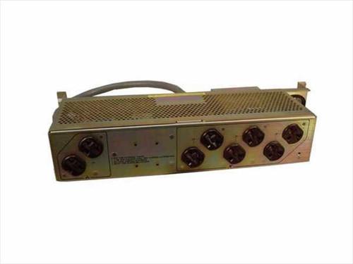 Digital Digital Model 874-E Power Supply 874-E