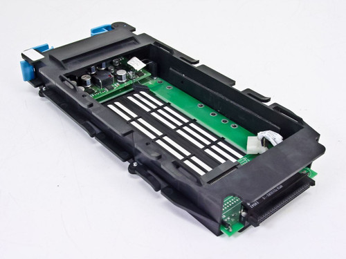 IBM Hot Swap SCSI Drive Tray  75G4933