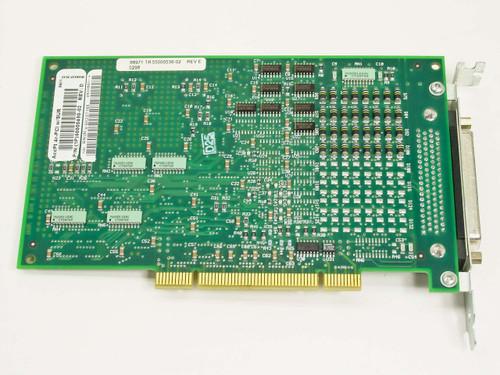 Digiboard Digi Controller Board Acceleport w/SUR 50000490-02