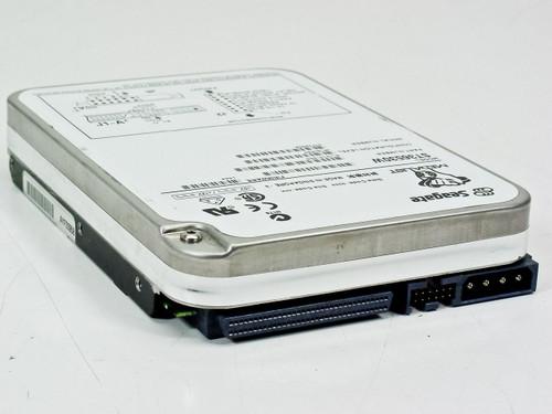 "Seagate 6.5GB 3.5"" SCSI Hard Drive 80 Pin (ST36530W)"