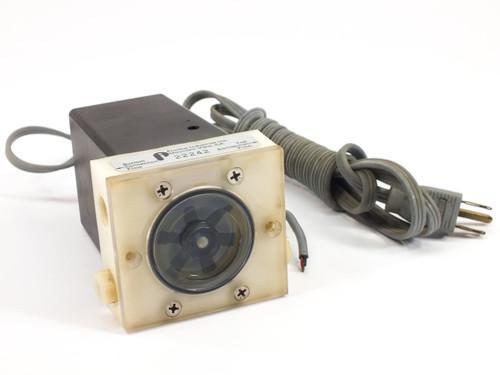 "Proteus Industries Series 100 Flow Switch 1/4"" FNPT"