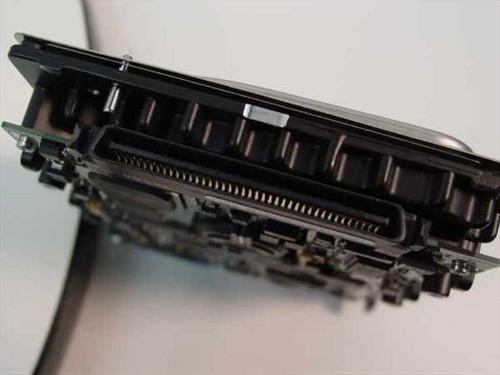 """Compaq 9.1GB 3.5"""" SCSI Hard Drive 10000 RPM Wide Ultra 3 (336366-001)"""